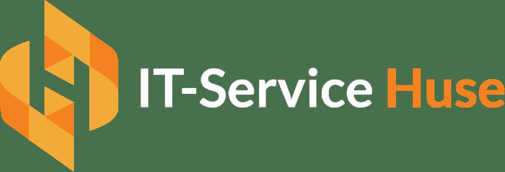 IT-Service Huse IT für Hannover, Duderstadt, Göttingen und Magdeburg